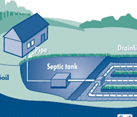 Septic Test