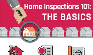 HomeTeam_Infographic-teaser