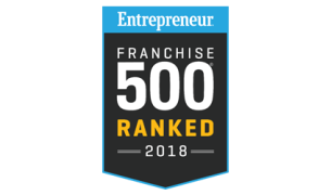 franchise-500